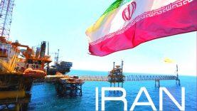 پرچم-ایران-را-بالا-نگه-می-داریم