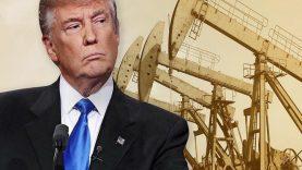 بازی-نفتی-آمریکا-در-اوپک-به-نفع-عربستان