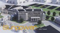 شیوه-جدید-نصب-ارزان-سامانه-های-خورشیدی-خانگی