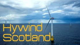 نصب-توربین-بادی-شناور-به-ارتفاع-۱۶۲متر-در-اسکاتلند