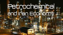 Petrochemical-and-Iranian-Economy