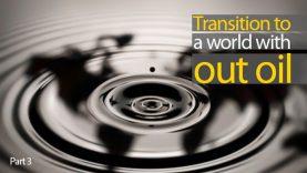 انتقال-به-یک-جهان-بدون-نفت(قسمت-سوم)