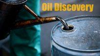 اکتشاف-نفت-در-دهه-های-اول-تاریخ-نفت-ایران