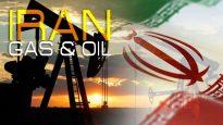 ایران-در-مسیر-پیشرفت