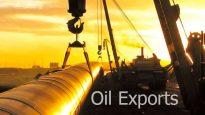 اینفوگرافی-صادرات-نفت