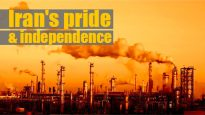 تبلور-افتخار-و-استقلال-ایران