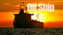 کلیپی-زیبا-از-یک-نفتکش-_-تلویزیون-بینالمللی-نفت،-گار-و-پتروشیمی-تقدیم-میکند