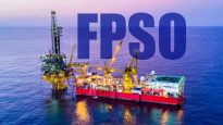 FPSO–cover