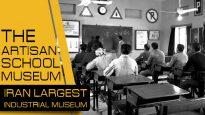Iran-Largest-Industrial-Museum1
