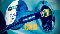 cng