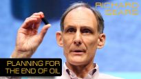 planning-for-the-end-of-oil