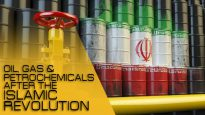 Oil,-gas-and-petrochemicals-after-the-Islamic-Revolution