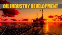 OilIndustryDevelopment