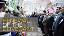 Renewal-of-the-covenant