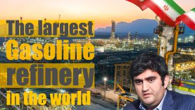 The-largest-Gasoline-refinery-in-the-world-ok02