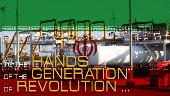 To-the-hands-of-the-generation-of-revolution
