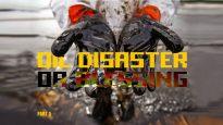 oildisasterorblessing(part5)
