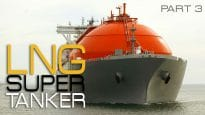supertanker-3