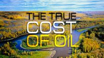 the-true-cost-of-oil