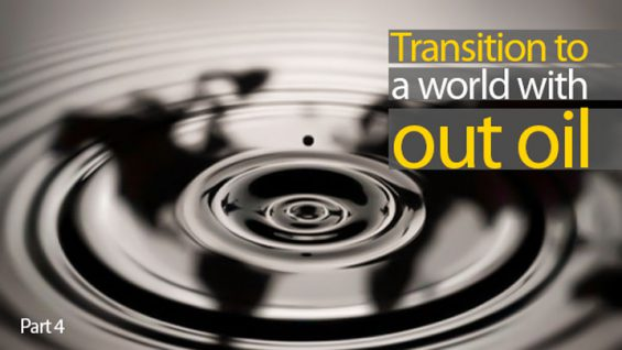 transition-to-a-world-with-out-oil