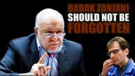 Babak-Zanjani-should-not-be-forgotten