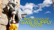 Breakdown-of-gas-supply-record
