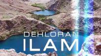 Dehloran-Ilam