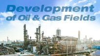 Development-of-oil-and-gas-fields