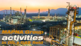 MAPNA-Group-activities-in-oil-and-gas-field