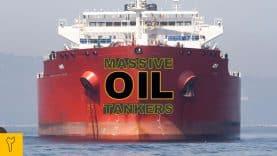 Massive-oil-tankers(2)