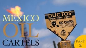 Mexico-oil-cartels(2)