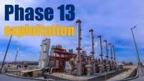 Phase-13-exploitation