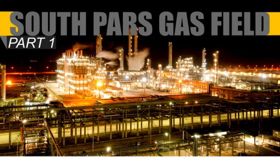 South-Pars-gas-field(1)