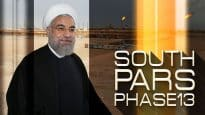 South-pars-13-rohani