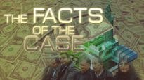 The-facts-of-the-case