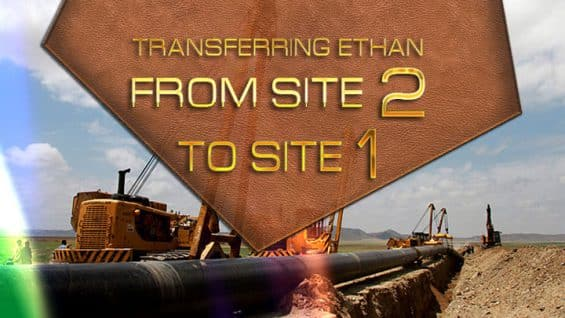 Transferring-Ethan-from-Site-2-to-Site-1
