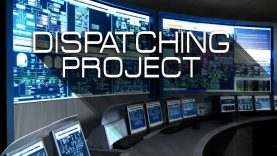 dispatching-project