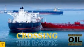 Crossing-the-Pacific1
