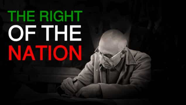 The-right-of-the-nation