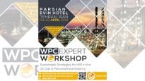 WPC-EXPERT-WORKSHOP