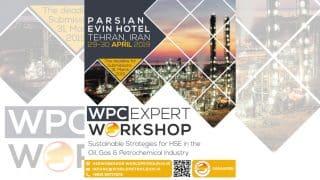 WPC-EXPERT-WORKSHOP