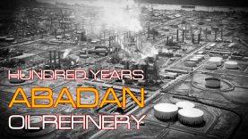 Abadan-Oil-Refinery
