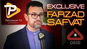 Farzad-Safvat