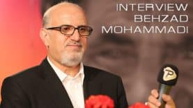 interview-mohammadi