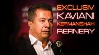 kavianicover