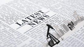 oil-news-29-ord