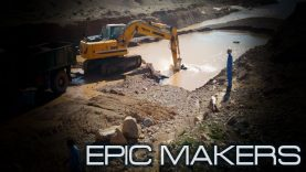 Epic-Makerscover