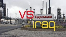 Exxonvsiraqcover