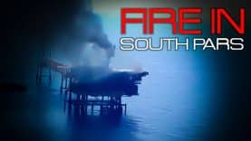 Fire-in-South-Pars-cover