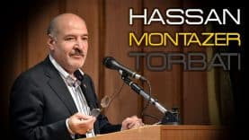 HassanMontazerTorbaticover